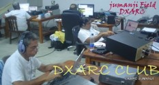 DSC03358-788915