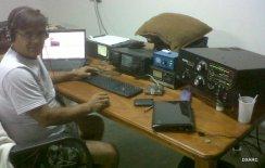 IMG00106-20100530-1320