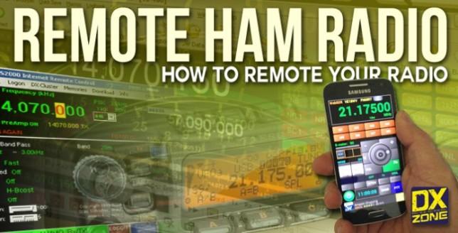 RemoteHamRadio-696x355