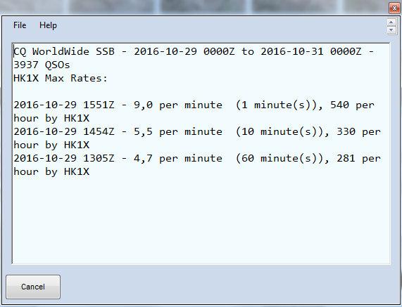 captura-de-pantalla-completa-31102016-092343-a-m