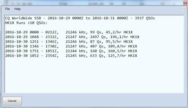 captura-de-pantalla-completa-31102016-092554-a-m
